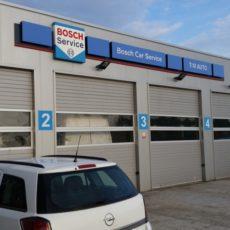 timauto-garaza-1
